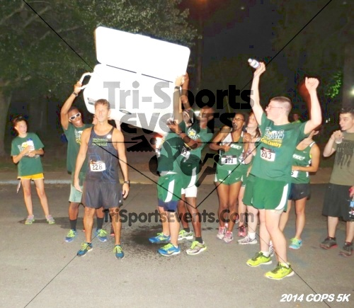 COPS 5K Run/Walk<br><br><br><br><a href='http://www.trisportsevents.com/pics/14_COPS_5K_201.JPG' download='14_COPS_5K_201.JPG'>Click here to download.</a><Br><a href='http://www.facebook.com/sharer.php?u=http:%2F%2Fwww.trisportsevents.com%2Fpics%2F14_COPS_5K_201.JPG&t=COPS 5K Run/Walk' target='_blank'><img src='images/fb_share.png' width='100'></a>
