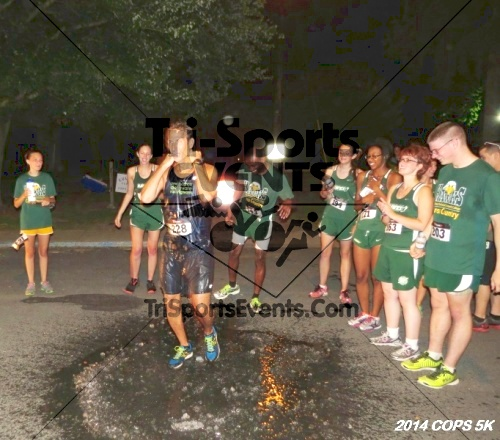 COPS 5K Run/Walk<br><br><br><br><a href='http://www.trisportsevents.com/pics/14_COPS_5K_202.JPG' download='14_COPS_5K_202.JPG'>Click here to download.</a><Br><a href='http://www.facebook.com/sharer.php?u=http:%2F%2Fwww.trisportsevents.com%2Fpics%2F14_COPS_5K_202.JPG&t=COPS 5K Run/Walk' target='_blank'><img src='images/fb_share.png' width='100'></a>