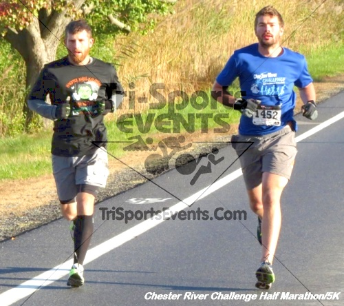 Chester River Challenge Half Marathon & 5K Run/Walk<br><br><br><br><a href='https://www.trisportsevents.com/pics/14_Chester_River_Challenge_Half-5K_003.JPG' download='14_Chester_River_Challenge_Half-5K_003.JPG'>Click here to download.</a><Br><a href='http://www.facebook.com/sharer.php?u=http:%2F%2Fwww.trisportsevents.com%2Fpics%2F14_Chester_River_Challenge_Half-5K_003.JPG&t=Chester River Challenge Half Marathon & 5K Run/Walk' target='_blank'><img src='images/fb_share.png' width='100'></a>