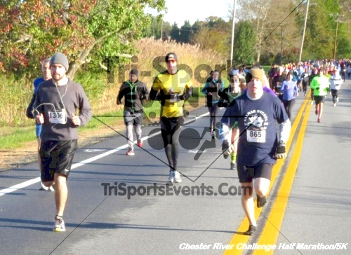 Chester River Challenge Half Marathon & 5K Run/Walk<br><br><br><br><a href='http://www.trisportsevents.com/pics/14_Chester_River_Challenge_Half-5K_013.JPG' download='14_Chester_River_Challenge_Half-5K_013.JPG'>Click here to download.</a><Br><a href='http://www.facebook.com/sharer.php?u=http:%2F%2Fwww.trisportsevents.com%2Fpics%2F14_Chester_River_Challenge_Half-5K_013.JPG&t=Chester River Challenge Half Marathon & 5K Run/Walk' target='_blank'><img src='images/fb_share.png' width='100'></a>