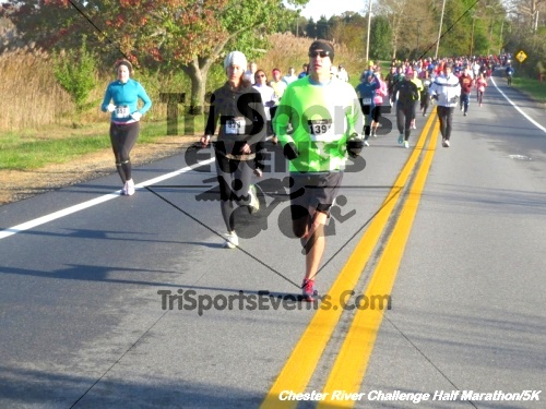 Chester River Challenge Half Marathon & 5K Run/Walk<br><br><br><br><a href='https://www.trisportsevents.com/pics/14_Chester_River_Challenge_Half-5K_019.JPG' download='14_Chester_River_Challenge_Half-5K_019.JPG'>Click here to download.</a><Br><a href='http://www.facebook.com/sharer.php?u=http:%2F%2Fwww.trisportsevents.com%2Fpics%2F14_Chester_River_Challenge_Half-5K_019.JPG&t=Chester River Challenge Half Marathon & 5K Run/Walk' target='_blank'><img src='images/fb_share.png' width='100'></a>