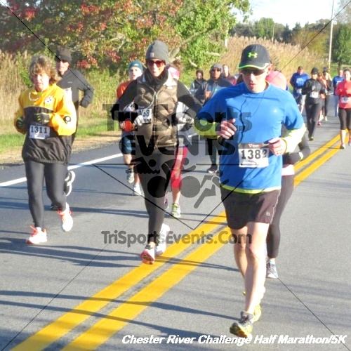 Chester River Challenge Half Marathon & 5K Run/Walk<br><br><br><br><a href='https://www.trisportsevents.com/pics/14_Chester_River_Challenge_Half-5K_048.JPG' download='14_Chester_River_Challenge_Half-5K_048.JPG'>Click here to download.</a><Br><a href='http://www.facebook.com/sharer.php?u=http:%2F%2Fwww.trisportsevents.com%2Fpics%2F14_Chester_River_Challenge_Half-5K_048.JPG&t=Chester River Challenge Half Marathon & 5K Run/Walk' target='_blank'><img src='images/fb_share.png' width='100'></a>