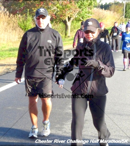Chester River Challenge Half Marathon & 5K Run/Walk<br><br><br><br><a href='https://www.trisportsevents.com/pics/14_Chester_River_Challenge_Half-5K_060.JPG' download='14_Chester_River_Challenge_Half-5K_060.JPG'>Click here to download.</a><Br><a href='http://www.facebook.com/sharer.php?u=http:%2F%2Fwww.trisportsevents.com%2Fpics%2F14_Chester_River_Challenge_Half-5K_060.JPG&t=Chester River Challenge Half Marathon & 5K Run/Walk' target='_blank'><img src='images/fb_share.png' width='100'></a>