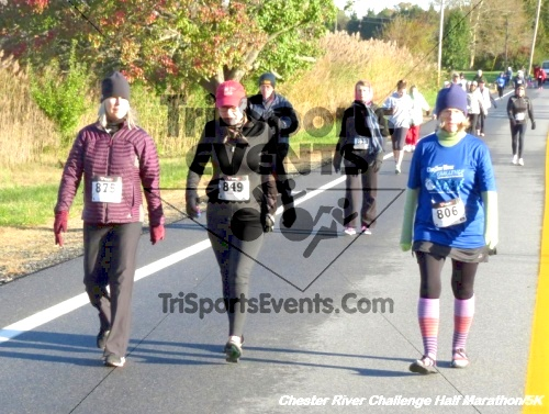 Chester River Challenge Half Marathon & 5K Run/Walk<br><br><br><br><a href='https://www.trisportsevents.com/pics/14_Chester_River_Challenge_Half-5K_061.JPG' download='14_Chester_River_Challenge_Half-5K_061.JPG'>Click here to download.</a><Br><a href='http://www.facebook.com/sharer.php?u=http:%2F%2Fwww.trisportsevents.com%2Fpics%2F14_Chester_River_Challenge_Half-5K_061.JPG&t=Chester River Challenge Half Marathon & 5K Run/Walk' target='_blank'><img src='images/fb_share.png' width='100'></a>