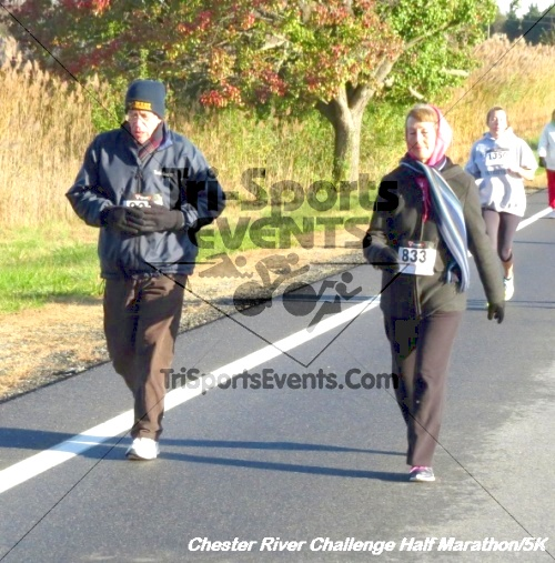 Chester River Challenge Half Marathon & 5K Run/Walk<br><br><br><br><a href='https://www.trisportsevents.com/pics/14_Chester_River_Challenge_Half-5K_062.JPG' download='14_Chester_River_Challenge_Half-5K_062.JPG'>Click here to download.</a><Br><a href='http://www.facebook.com/sharer.php?u=http:%2F%2Fwww.trisportsevents.com%2Fpics%2F14_Chester_River_Challenge_Half-5K_062.JPG&t=Chester River Challenge Half Marathon & 5K Run/Walk' target='_blank'><img src='images/fb_share.png' width='100'></a>
