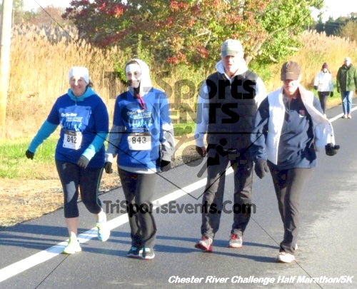 Chester River Challenge Half Marathon & 5K Run/Walk<br><br><br><br><a href='http://www.trisportsevents.com/pics/14_Chester_River_Challenge_Half-5K_067.JPG' download='14_Chester_River_Challenge_Half-5K_067.JPG'>Click here to download.</a><Br><a href='http://www.facebook.com/sharer.php?u=http:%2F%2Fwww.trisportsevents.com%2Fpics%2F14_Chester_River_Challenge_Half-5K_067.JPG&t=Chester River Challenge Half Marathon & 5K Run/Walk' target='_blank'><img src='images/fb_share.png' width='100'></a>