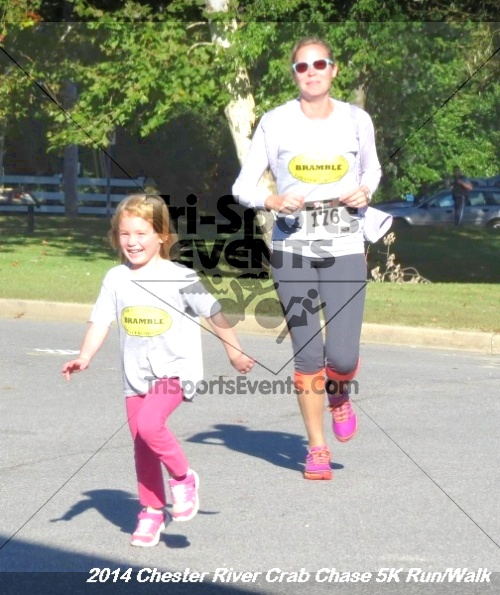 Chester River Crab Chase 5K Run/Walk<br><br><br><br><a href='http://www.trisportsevents.com/pics/14_Chester_River_Crab_Chase_5K_016.JPG' download='14_Chester_River_Crab_Chase_5K_016.JPG'>Click here to download.</a><Br><a href='http://www.facebook.com/sharer.php?u=http:%2F%2Fwww.trisportsevents.com%2Fpics%2F14_Chester_River_Crab_Chase_5K_016.JPG&t=Chester River Crab Chase 5K Run/Walk' target='_blank'><img src='images/fb_share.png' width='100'></a>