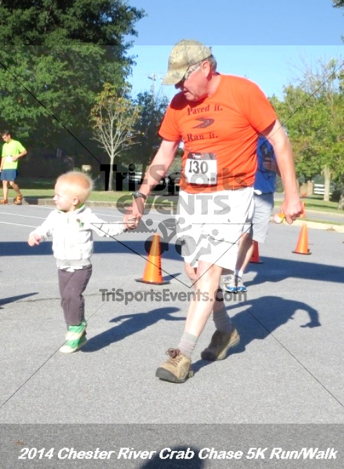 Chester River Crab Chase 5K Run/Walk<br><br><br><br><a href='https://www.trisportsevents.com/pics/14_Chester_River_Crab_Chase_5K_018.JPG' download='14_Chester_River_Crab_Chase_5K_018.JPG'>Click here to download.</a><Br><a href='http://www.facebook.com/sharer.php?u=http:%2F%2Fwww.trisportsevents.com%2Fpics%2F14_Chester_River_Crab_Chase_5K_018.JPG&t=Chester River Crab Chase 5K Run/Walk' target='_blank'><img src='images/fb_share.png' width='100'></a>