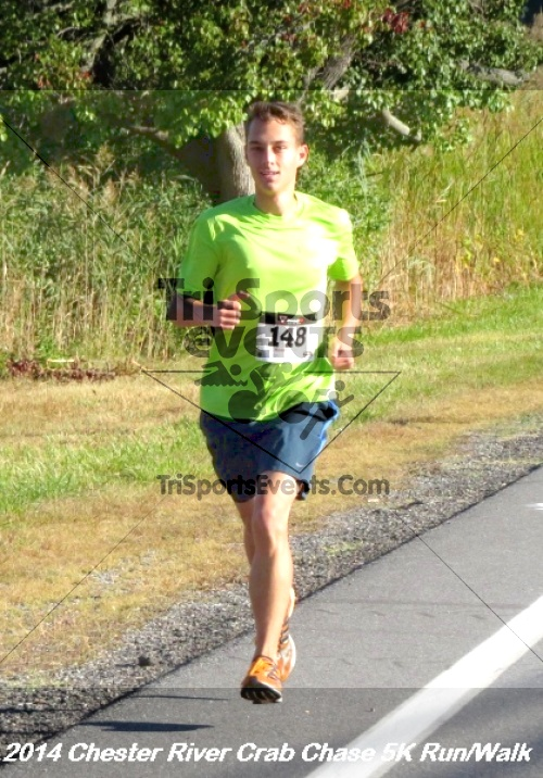 Chester River Crab Chase 5K Run/Walk<br><br><br><br><a href='https://www.trisportsevents.com/pics/14_Chester_River_Crab_Chase_5K_022.JPG' download='14_Chester_River_Crab_Chase_5K_022.JPG'>Click here to download.</a><Br><a href='http://www.facebook.com/sharer.php?u=http:%2F%2Fwww.trisportsevents.com%2Fpics%2F14_Chester_River_Crab_Chase_5K_022.JPG&t=Chester River Crab Chase 5K Run/Walk' target='_blank'><img src='images/fb_share.png' width='100'></a>
