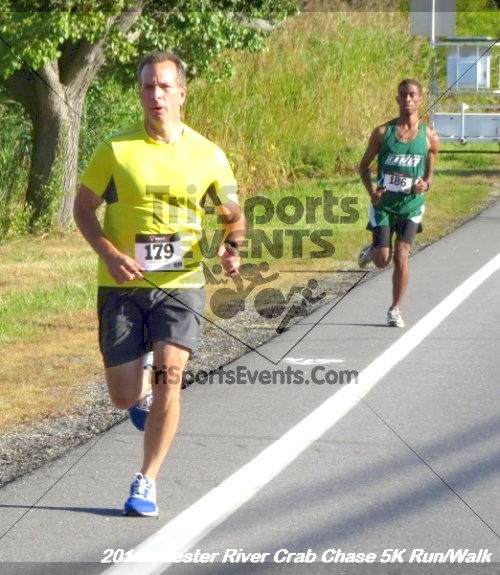 Chester River Crab Chase 5K Run/Walk<br><br><br><br><a href='https://www.trisportsevents.com/pics/14_Chester_River_Crab_Chase_5K_023.JPG' download='14_Chester_River_Crab_Chase_5K_023.JPG'>Click here to download.</a><Br><a href='http://www.facebook.com/sharer.php?u=http:%2F%2Fwww.trisportsevents.com%2Fpics%2F14_Chester_River_Crab_Chase_5K_023.JPG&t=Chester River Crab Chase 5K Run/Walk' target='_blank'><img src='images/fb_share.png' width='100'></a>
