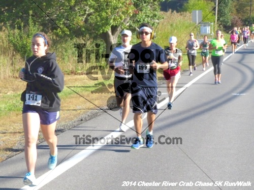 Chester River Crab Chase 5K Run/Walk<br><br><br><br><a href='http://www.trisportsevents.com/pics/14_Chester_River_Crab_Chase_5K_032.JPG' download='14_Chester_River_Crab_Chase_5K_032.JPG'>Click here to download.</a><Br><a href='http://www.facebook.com/sharer.php?u=http:%2F%2Fwww.trisportsevents.com%2Fpics%2F14_Chester_River_Crab_Chase_5K_032.JPG&t=Chester River Crab Chase 5K Run/Walk' target='_blank'><img src='images/fb_share.png' width='100'></a>