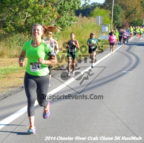 Chester River Crab Chase 5K Run/Walk<br><br><br><br><a href='https://www.trisportsevents.com/pics/14_Chester_River_Crab_Chase_5K_034.JPG' download='14_Chester_River_Crab_Chase_5K_034.JPG'>Click here to download.</a><Br><a href='http://www.facebook.com/sharer.php?u=http:%2F%2Fwww.trisportsevents.com%2Fpics%2F14_Chester_River_Crab_Chase_5K_034.JPG&t=Chester River Crab Chase 5K Run/Walk' target='_blank'><img src='images/fb_share.png' width='100'></a>