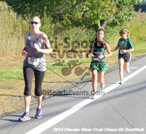 Chester River Crab Chase 5K Run/Walk<br><br><br><br><a href='https://www.trisportsevents.com/pics/14_Chester_River_Crab_Chase_5K_035.JPG' download='14_Chester_River_Crab_Chase_5K_035.JPG'>Click here to download.</a><Br><a href='http://www.facebook.com/sharer.php?u=http:%2F%2Fwww.trisportsevents.com%2Fpics%2F14_Chester_River_Crab_Chase_5K_035.JPG&t=Chester River Crab Chase 5K Run/Walk' target='_blank'><img src='images/fb_share.png' width='100'></a>