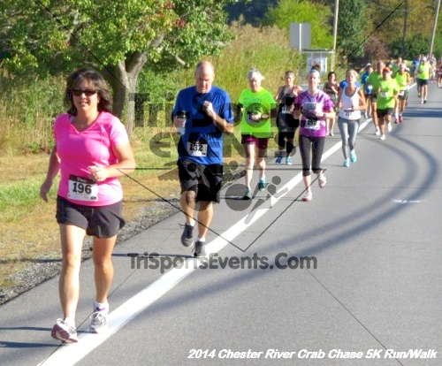 Chester River Crab Chase 5K Run/Walk<br><br><br><br><a href='http://www.trisportsevents.com/pics/14_Chester_River_Crab_Chase_5K_036.JPG' download='14_Chester_River_Crab_Chase_5K_036.JPG'>Click here to download.</a><Br><a href='http://www.facebook.com/sharer.php?u=http:%2F%2Fwww.trisportsevents.com%2Fpics%2F14_Chester_River_Crab_Chase_5K_036.JPG&t=Chester River Crab Chase 5K Run/Walk' target='_blank'><img src='images/fb_share.png' width='100'></a>
