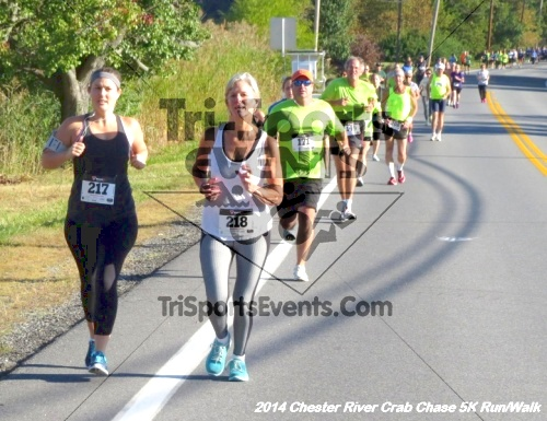 Chester River Crab Chase 5K Run/Walk<br><br><br><br><a href='http://www.trisportsevents.com/pics/14_Chester_River_Crab_Chase_5K_038.JPG' download='14_Chester_River_Crab_Chase_5K_038.JPG'>Click here to download.</a><Br><a href='http://www.facebook.com/sharer.php?u=http:%2F%2Fwww.trisportsevents.com%2Fpics%2F14_Chester_River_Crab_Chase_5K_038.JPG&t=Chester River Crab Chase 5K Run/Walk' target='_blank'><img src='images/fb_share.png' width='100'></a>