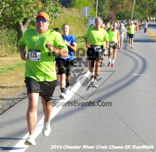 Chester River Crab Chase 5K Run/Walk<br><br><br><br><a href='https://www.trisportsevents.com/pics/14_Chester_River_Crab_Chase_5K_039.JPG' download='14_Chester_River_Crab_Chase_5K_039.JPG'>Click here to download.</a><Br><a href='http://www.facebook.com/sharer.php?u=http:%2F%2Fwww.trisportsevents.com%2Fpics%2F14_Chester_River_Crab_Chase_5K_039.JPG&t=Chester River Crab Chase 5K Run/Walk' target='_blank'><img src='images/fb_share.png' width='100'></a>