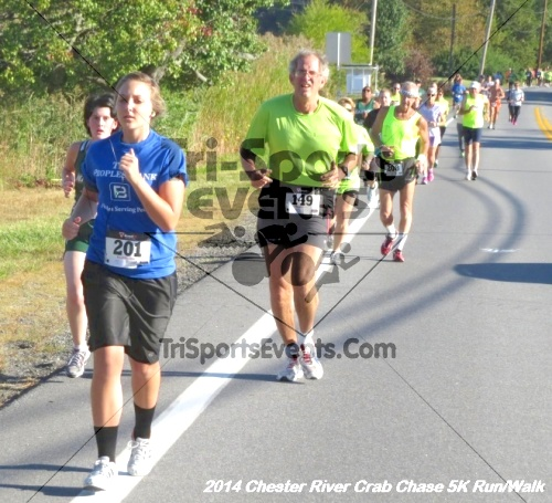 Chester River Crab Chase 5K Run/Walk<br><br><br><br><a href='http://www.trisportsevents.com/pics/14_Chester_River_Crab_Chase_5K_040.JPG' download='14_Chester_River_Crab_Chase_5K_040.JPG'>Click here to download.</a><Br><a href='http://www.facebook.com/sharer.php?u=http:%2F%2Fwww.trisportsevents.com%2Fpics%2F14_Chester_River_Crab_Chase_5K_040.JPG&t=Chester River Crab Chase 5K Run/Walk' target='_blank'><img src='images/fb_share.png' width='100'></a>