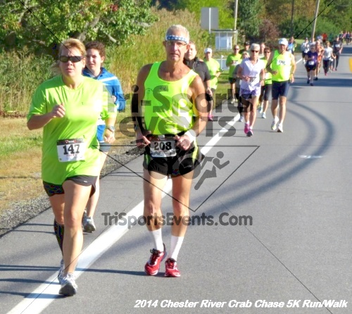 Chester River Crab Chase 5K Run/Walk<br><br><br><br><a href='http://www.trisportsevents.com/pics/14_Chester_River_Crab_Chase_5K_041.JPG' download='14_Chester_River_Crab_Chase_5K_041.JPG'>Click here to download.</a><Br><a href='http://www.facebook.com/sharer.php?u=http:%2F%2Fwww.trisportsevents.com%2Fpics%2F14_Chester_River_Crab_Chase_5K_041.JPG&t=Chester River Crab Chase 5K Run/Walk' target='_blank'><img src='images/fb_share.png' width='100'></a>