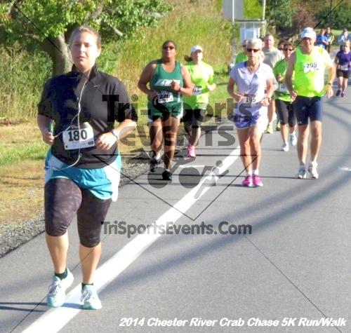 Chester River Crab Chase 5K Run/Walk<br><br><br><br><a href='https://www.trisportsevents.com/pics/14_Chester_River_Crab_Chase_5K_042.JPG' download='14_Chester_River_Crab_Chase_5K_042.JPG'>Click here to download.</a><Br><a href='http://www.facebook.com/sharer.php?u=http:%2F%2Fwww.trisportsevents.com%2Fpics%2F14_Chester_River_Crab_Chase_5K_042.JPG&t=Chester River Crab Chase 5K Run/Walk' target='_blank'><img src='images/fb_share.png' width='100'></a>