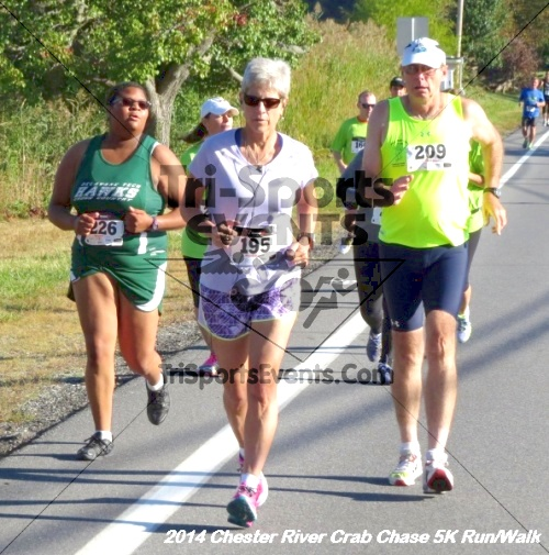 Chester River Crab Chase 5K Run/Walk<br><br><br><br><a href='http://www.trisportsevents.com/pics/14_Chester_River_Crab_Chase_5K_043.JPG' download='14_Chester_River_Crab_Chase_5K_043.JPG'>Click here to download.</a><Br><a href='http://www.facebook.com/sharer.php?u=http:%2F%2Fwww.trisportsevents.com%2Fpics%2F14_Chester_River_Crab_Chase_5K_043.JPG&t=Chester River Crab Chase 5K Run/Walk' target='_blank'><img src='images/fb_share.png' width='100'></a>