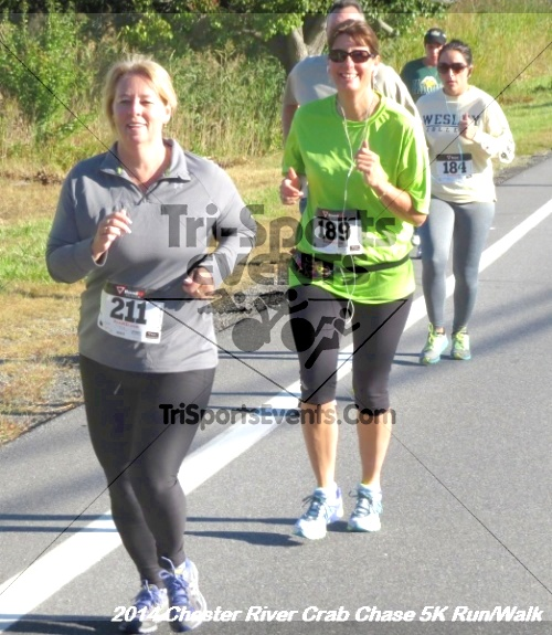 Chester River Crab Chase 5K Run/Walk<br><br><br><br><a href='http://www.trisportsevents.com/pics/14_Chester_River_Crab_Chase_5K_044.JPG' download='14_Chester_River_Crab_Chase_5K_044.JPG'>Click here to download.</a><Br><a href='http://www.facebook.com/sharer.php?u=http:%2F%2Fwww.trisportsevents.com%2Fpics%2F14_Chester_River_Crab_Chase_5K_044.JPG&t=Chester River Crab Chase 5K Run/Walk' target='_blank'><img src='images/fb_share.png' width='100'></a>