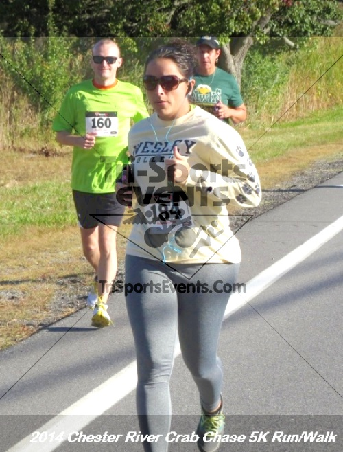 Chester River Crab Chase 5K Run/Walk<br><br><br><br><a href='http://www.trisportsevents.com/pics/14_Chester_River_Crab_Chase_5K_045.JPG' download='14_Chester_River_Crab_Chase_5K_045.JPG'>Click here to download.</a><Br><a href='http://www.facebook.com/sharer.php?u=http:%2F%2Fwww.trisportsevents.com%2Fpics%2F14_Chester_River_Crab_Chase_5K_045.JPG&t=Chester River Crab Chase 5K Run/Walk' target='_blank'><img src='images/fb_share.png' width='100'></a>