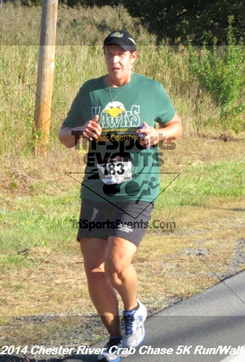 Chester River Crab Chase 5K Run/Walk<br><br><br><br><a href='https://www.trisportsevents.com/pics/14_Chester_River_Crab_Chase_5K_046.JPG' download='14_Chester_River_Crab_Chase_5K_046.JPG'>Click here to download.</a><Br><a href='http://www.facebook.com/sharer.php?u=http:%2F%2Fwww.trisportsevents.com%2Fpics%2F14_Chester_River_Crab_Chase_5K_046.JPG&t=Chester River Crab Chase 5K Run/Walk' target='_blank'><img src='images/fb_share.png' width='100'></a>