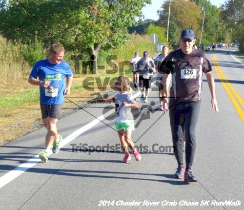 Chester River Crab Chase 5K Run/Walk<br><br><br><br><a href='https://www.trisportsevents.com/pics/14_Chester_River_Crab_Chase_5K_050.JPG' download='14_Chester_River_Crab_Chase_5K_050.JPG'>Click here to download.</a><Br><a href='http://www.facebook.com/sharer.php?u=http:%2F%2Fwww.trisportsevents.com%2Fpics%2F14_Chester_River_Crab_Chase_5K_050.JPG&t=Chester River Crab Chase 5K Run/Walk' target='_blank'><img src='images/fb_share.png' width='100'></a>