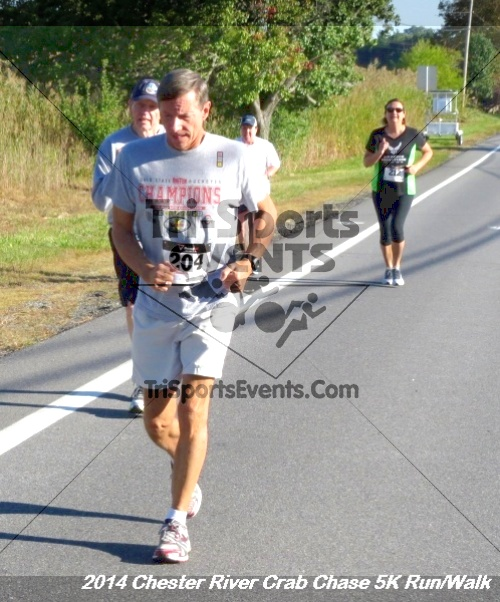 Chester River Crab Chase 5K Run/Walk<br><br><br><br><a href='http://www.trisportsevents.com/pics/14_Chester_River_Crab_Chase_5K_051.JPG' download='14_Chester_River_Crab_Chase_5K_051.JPG'>Click here to download.</a><Br><a href='http://www.facebook.com/sharer.php?u=http:%2F%2Fwww.trisportsevents.com%2Fpics%2F14_Chester_River_Crab_Chase_5K_051.JPG&t=Chester River Crab Chase 5K Run/Walk' target='_blank'><img src='images/fb_share.png' width='100'></a>