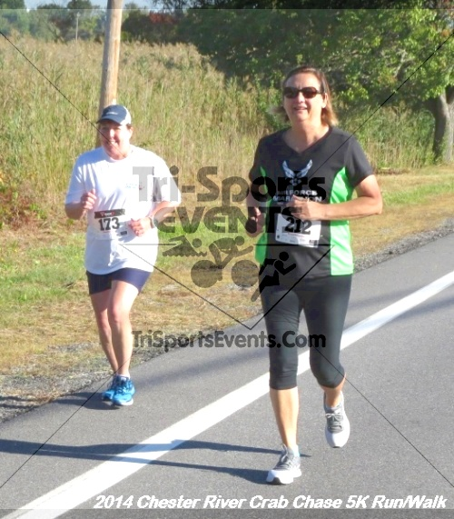 Chester River Crab Chase 5K Run/Walk<br><br><br><br><a href='http://www.trisportsevents.com/pics/14_Chester_River_Crab_Chase_5K_052.JPG' download='14_Chester_River_Crab_Chase_5K_052.JPG'>Click here to download.</a><Br><a href='http://www.facebook.com/sharer.php?u=http:%2F%2Fwww.trisportsevents.com%2Fpics%2F14_Chester_River_Crab_Chase_5K_052.JPG&t=Chester River Crab Chase 5K Run/Walk' target='_blank'><img src='images/fb_share.png' width='100'></a>