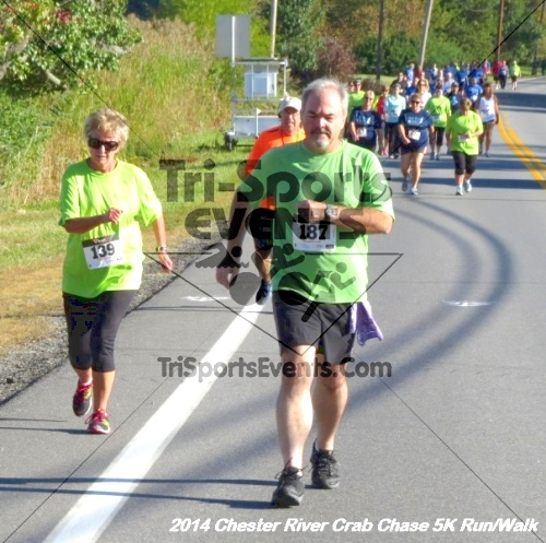 Chester River Crab Chase 5K Run/Walk<br><br><br><br><a href='http://www.trisportsevents.com/pics/14_Chester_River_Crab_Chase_5K_054.JPG' download='14_Chester_River_Crab_Chase_5K_054.JPG'>Click here to download.</a><Br><a href='http://www.facebook.com/sharer.php?u=http:%2F%2Fwww.trisportsevents.com%2Fpics%2F14_Chester_River_Crab_Chase_5K_054.JPG&t=Chester River Crab Chase 5K Run/Walk' target='_blank'><img src='images/fb_share.png' width='100'></a>