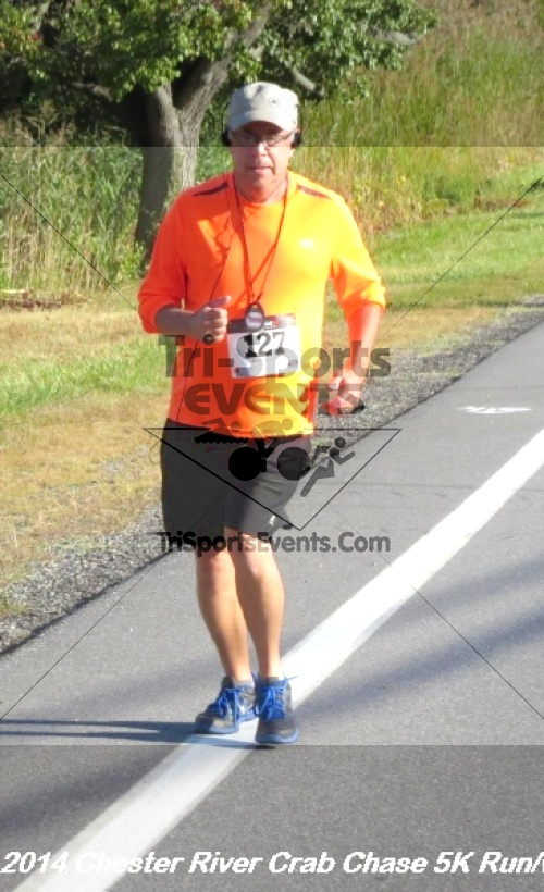 Chester River Crab Chase 5K Run/Walk<br><br><br><br><a href='https://www.trisportsevents.com/pics/14_Chester_River_Crab_Chase_5K_055.JPG' download='14_Chester_River_Crab_Chase_5K_055.JPG'>Click here to download.</a><Br><a href='http://www.facebook.com/sharer.php?u=http:%2F%2Fwww.trisportsevents.com%2Fpics%2F14_Chester_River_Crab_Chase_5K_055.JPG&t=Chester River Crab Chase 5K Run/Walk' target='_blank'><img src='images/fb_share.png' width='100'></a>