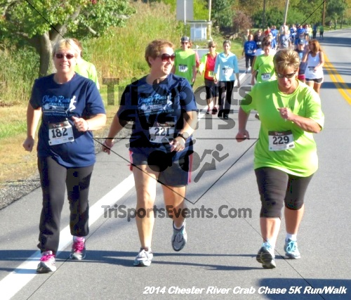 Chester River Crab Chase 5K Run/Walk<br><br><br><br><a href='https://www.trisportsevents.com/pics/14_Chester_River_Crab_Chase_5K_057.JPG' download='14_Chester_River_Crab_Chase_5K_057.JPG'>Click here to download.</a><Br><a href='http://www.facebook.com/sharer.php?u=http:%2F%2Fwww.trisportsevents.com%2Fpics%2F14_Chester_River_Crab_Chase_5K_057.JPG&t=Chester River Crab Chase 5K Run/Walk' target='_blank'><img src='images/fb_share.png' width='100'></a>