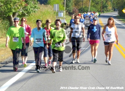 Chester River Crab Chase 5K Run/Walk<br><br><br><br><a href='http://www.trisportsevents.com/pics/14_Chester_River_Crab_Chase_5K_059.JPG' download='14_Chester_River_Crab_Chase_5K_059.JPG'>Click here to download.</a><Br><a href='http://www.facebook.com/sharer.php?u=http:%2F%2Fwww.trisportsevents.com%2Fpics%2F14_Chester_River_Crab_Chase_5K_059.JPG&t=Chester River Crab Chase 5K Run/Walk' target='_blank'><img src='images/fb_share.png' width='100'></a>
