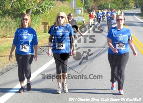Chester River Crab Chase 5K Run/Walk<br><br><br><br><a href='https://www.trisportsevents.com/pics/14_Chester_River_Crab_Chase_5K_060.JPG' download='14_Chester_River_Crab_Chase_5K_060.JPG'>Click here to download.</a><Br><a href='http://www.facebook.com/sharer.php?u=http:%2F%2Fwww.trisportsevents.com%2Fpics%2F14_Chester_River_Crab_Chase_5K_060.JPG&t=Chester River Crab Chase 5K Run/Walk' target='_blank'><img src='images/fb_share.png' width='100'></a>