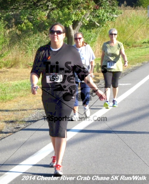 Chester River Crab Chase 5K Run/Walk<br><br><br><br><a href='http://www.trisportsevents.com/pics/14_Chester_River_Crab_Chase_5K_061.JPG' download='14_Chester_River_Crab_Chase_5K_061.JPG'>Click here to download.</a><Br><a href='http://www.facebook.com/sharer.php?u=http:%2F%2Fwww.trisportsevents.com%2Fpics%2F14_Chester_River_Crab_Chase_5K_061.JPG&t=Chester River Crab Chase 5K Run/Walk' target='_blank'><img src='images/fb_share.png' width='100'></a>