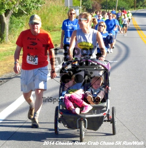 Chester River Crab Chase 5K Run/Walk<br><br><br><br><a href='https://www.trisportsevents.com/pics/14_Chester_River_Crab_Chase_5K_064.JPG' download='14_Chester_River_Crab_Chase_5K_064.JPG'>Click here to download.</a><Br><a href='http://www.facebook.com/sharer.php?u=http:%2F%2Fwww.trisportsevents.com%2Fpics%2F14_Chester_River_Crab_Chase_5K_064.JPG&t=Chester River Crab Chase 5K Run/Walk' target='_blank'><img src='images/fb_share.png' width='100'></a>