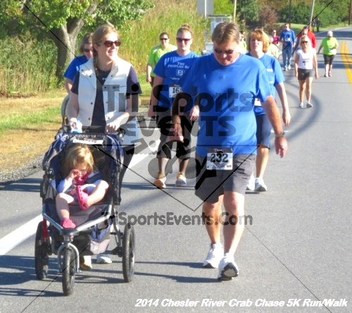 Chester River Crab Chase 5K Run/Walk<br><br><br><br><a href='http://www.trisportsevents.com/pics/14_Chester_River_Crab_Chase_5K_066.JPG' download='14_Chester_River_Crab_Chase_5K_066.JPG'>Click here to download.</a><Br><a href='http://www.facebook.com/sharer.php?u=http:%2F%2Fwww.trisportsevents.com%2Fpics%2F14_Chester_River_Crab_Chase_5K_066.JPG&t=Chester River Crab Chase 5K Run/Walk' target='_blank'><img src='images/fb_share.png' width='100'></a>