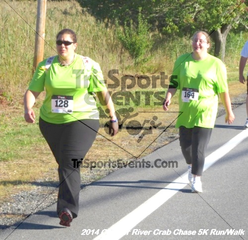 Chester River Crab Chase 5K Run/Walk<br><br><br><br><a href='https://www.trisportsevents.com/pics/14_Chester_River_Crab_Chase_5K_068.JPG' download='14_Chester_River_Crab_Chase_5K_068.JPG'>Click here to download.</a><Br><a href='http://www.facebook.com/sharer.php?u=http:%2F%2Fwww.trisportsevents.com%2Fpics%2F14_Chester_River_Crab_Chase_5K_068.JPG&t=Chester River Crab Chase 5K Run/Walk' target='_blank'><img src='images/fb_share.png' width='100'></a>