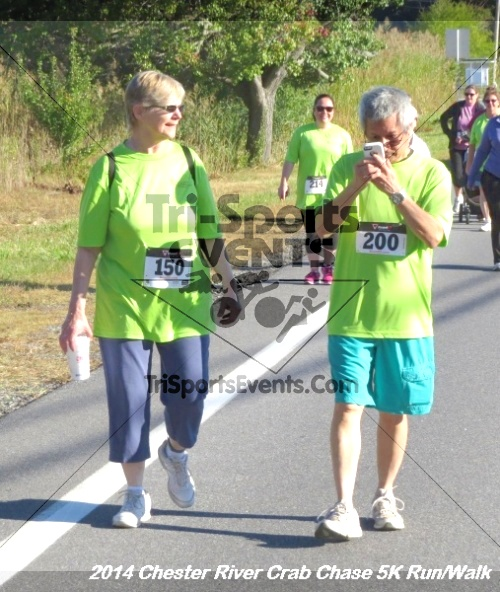 Chester River Crab Chase 5K Run/Walk<br><br><br><br><a href='https://www.trisportsevents.com/pics/14_Chester_River_Crab_Chase_5K_070.JPG' download='14_Chester_River_Crab_Chase_5K_070.JPG'>Click here to download.</a><Br><a href='http://www.facebook.com/sharer.php?u=http:%2F%2Fwww.trisportsevents.com%2Fpics%2F14_Chester_River_Crab_Chase_5K_070.JPG&t=Chester River Crab Chase 5K Run/Walk' target='_blank'><img src='images/fb_share.png' width='100'></a>