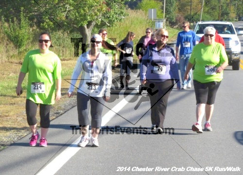 Chester River Crab Chase 5K Run/Walk<br><br><br><br><a href='https://www.trisportsevents.com/pics/14_Chester_River_Crab_Chase_5K_071.JPG' download='14_Chester_River_Crab_Chase_5K_071.JPG'>Click here to download.</a><Br><a href='http://www.facebook.com/sharer.php?u=http:%2F%2Fwww.trisportsevents.com%2Fpics%2F14_Chester_River_Crab_Chase_5K_071.JPG&t=Chester River Crab Chase 5K Run/Walk' target='_blank'><img src='images/fb_share.png' width='100'></a>