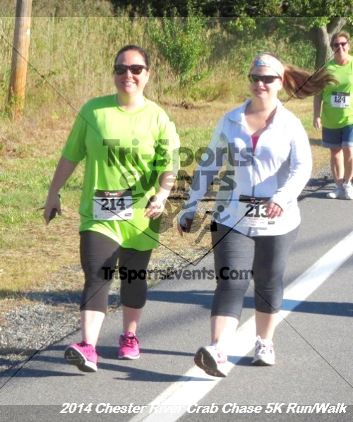 Chester River Crab Chase 5K Run/Walk<br><br><br><br><a href='http://www.trisportsevents.com/pics/14_Chester_River_Crab_Chase_5K_072.JPG' download='14_Chester_River_Crab_Chase_5K_072.JPG'>Click here to download.</a><Br><a href='http://www.facebook.com/sharer.php?u=http:%2F%2Fwww.trisportsevents.com%2Fpics%2F14_Chester_River_Crab_Chase_5K_072.JPG&t=Chester River Crab Chase 5K Run/Walk' target='_blank'><img src='images/fb_share.png' width='100'></a>