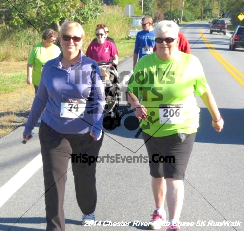 Chester River Crab Chase 5K Run/Walk<br><br><br><br><a href='https://www.trisportsevents.com/pics/14_Chester_River_Crab_Chase_5K_073.JPG' download='14_Chester_River_Crab_Chase_5K_073.JPG'>Click here to download.</a><Br><a href='http://www.facebook.com/sharer.php?u=http:%2F%2Fwww.trisportsevents.com%2Fpics%2F14_Chester_River_Crab_Chase_5K_073.JPG&t=Chester River Crab Chase 5K Run/Walk' target='_blank'><img src='images/fb_share.png' width='100'></a>