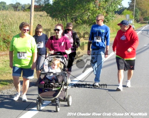 Chester River Crab Chase 5K Run/Walk<br><br><br><br><a href='http://www.trisportsevents.com/pics/14_Chester_River_Crab_Chase_5K_074.JPG' download='14_Chester_River_Crab_Chase_5K_074.JPG'>Click here to download.</a><Br><a href='http://www.facebook.com/sharer.php?u=http:%2F%2Fwww.trisportsevents.com%2Fpics%2F14_Chester_River_Crab_Chase_5K_074.JPG&t=Chester River Crab Chase 5K Run/Walk' target='_blank'><img src='images/fb_share.png' width='100'></a>