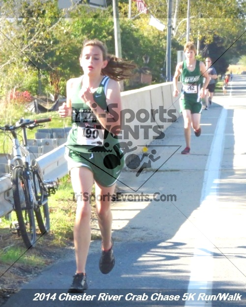 Chester River Crab Chase 5K Run/Walk<br><br><br><br><a href='http://www.trisportsevents.com/pics/14_Chester_River_Crab_Chase_5K_084.JPG' download='14_Chester_River_Crab_Chase_5K_084.JPG'>Click here to download.</a><Br><a href='http://www.facebook.com/sharer.php?u=http:%2F%2Fwww.trisportsevents.com%2Fpics%2F14_Chester_River_Crab_Chase_5K_084.JPG&t=Chester River Crab Chase 5K Run/Walk' target='_blank'><img src='images/fb_share.png' width='100'></a>