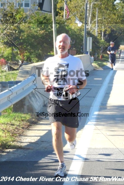 Chester River Crab Chase 5K Run/Walk<br><br><br><br><a href='http://www.trisportsevents.com/pics/14_Chester_River_Crab_Chase_5K_089.JPG' download='14_Chester_River_Crab_Chase_5K_089.JPG'>Click here to download.</a><Br><a href='http://www.facebook.com/sharer.php?u=http:%2F%2Fwww.trisportsevents.com%2Fpics%2F14_Chester_River_Crab_Chase_5K_089.JPG&t=Chester River Crab Chase 5K Run/Walk' target='_blank'><img src='images/fb_share.png' width='100'></a>