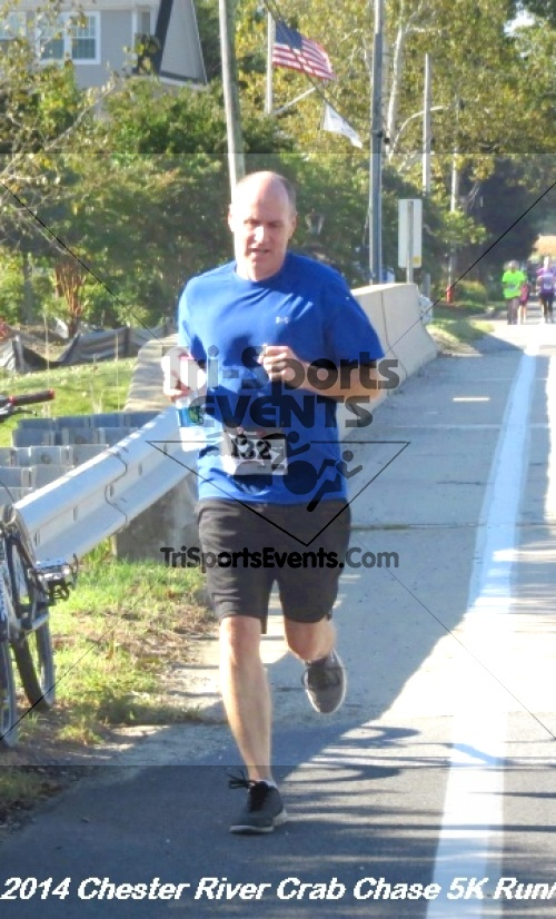 Chester River Crab Chase 5K Run/Walk<br><br><br><br><a href='http://www.trisportsevents.com/pics/14_Chester_River_Crab_Chase_5K_093.JPG' download='14_Chester_River_Crab_Chase_5K_093.JPG'>Click here to download.</a><Br><a href='http://www.facebook.com/sharer.php?u=http:%2F%2Fwww.trisportsevents.com%2Fpics%2F14_Chester_River_Crab_Chase_5K_093.JPG&t=Chester River Crab Chase 5K Run/Walk' target='_blank'><img src='images/fb_share.png' width='100'></a>