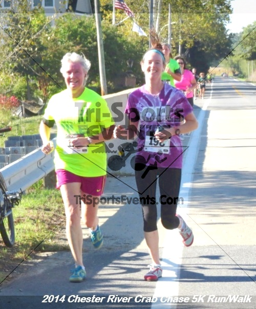 Chester River Crab Chase 5K Run/Walk<br><br><br><br><a href='https://www.trisportsevents.com/pics/14_Chester_River_Crab_Chase_5K_094.JPG' download='14_Chester_River_Crab_Chase_5K_094.JPG'>Click here to download.</a><Br><a href='http://www.facebook.com/sharer.php?u=http:%2F%2Fwww.trisportsevents.com%2Fpics%2F14_Chester_River_Crab_Chase_5K_094.JPG&t=Chester River Crab Chase 5K Run/Walk' target='_blank'><img src='images/fb_share.png' width='100'></a>