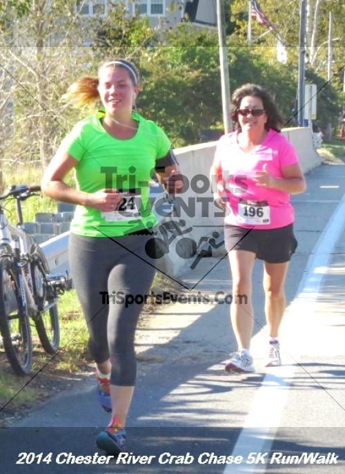 Chester River Crab Chase 5K Run/Walk<br><br><br><br><a href='http://www.trisportsevents.com/pics/14_Chester_River_Crab_Chase_5K_095.JPG' download='14_Chester_River_Crab_Chase_5K_095.JPG'>Click here to download.</a><Br><a href='http://www.facebook.com/sharer.php?u=http:%2F%2Fwww.trisportsevents.com%2Fpics%2F14_Chester_River_Crab_Chase_5K_095.JPG&t=Chester River Crab Chase 5K Run/Walk' target='_blank'><img src='images/fb_share.png' width='100'></a>