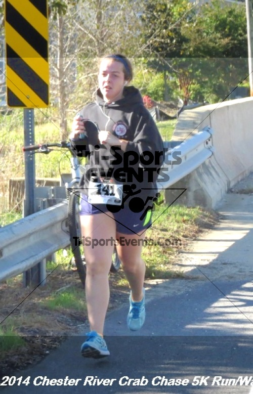 Chester River Crab Chase 5K Run/Walk<br><br><br><br><a href='http://www.trisportsevents.com/pics/14_Chester_River_Crab_Chase_5K_096.JPG' download='14_Chester_River_Crab_Chase_5K_096.JPG'>Click here to download.</a><Br><a href='http://www.facebook.com/sharer.php?u=http:%2F%2Fwww.trisportsevents.com%2Fpics%2F14_Chester_River_Crab_Chase_5K_096.JPG&t=Chester River Crab Chase 5K Run/Walk' target='_blank'><img src='images/fb_share.png' width='100'></a>